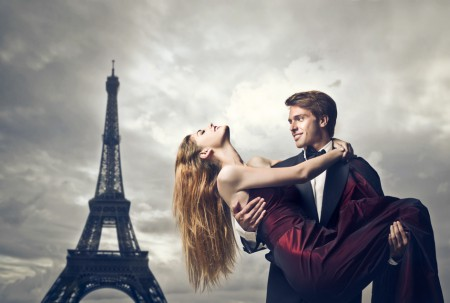 photodune-4079078-love-in-paris-s