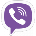 viber-free-calls-and-messages-android