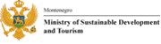 Ministry of Sustainable Tourism